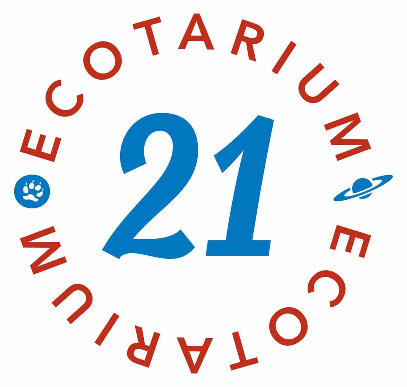Eco21 Final