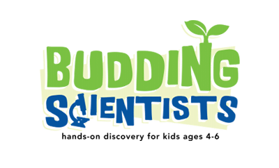 Eco Buddingscientists Color 1 Resize
