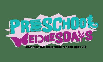 Eco Preschoolwednesdays Color 0
