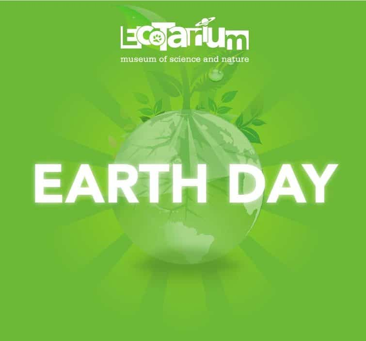 Earthday Preview