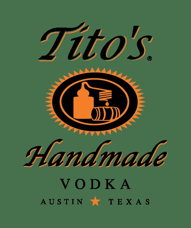 Titos Logo Standard Cmyk 01